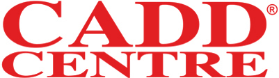 cadd-center-logo